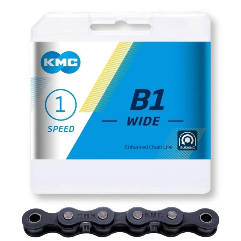 KMC B1 1-v