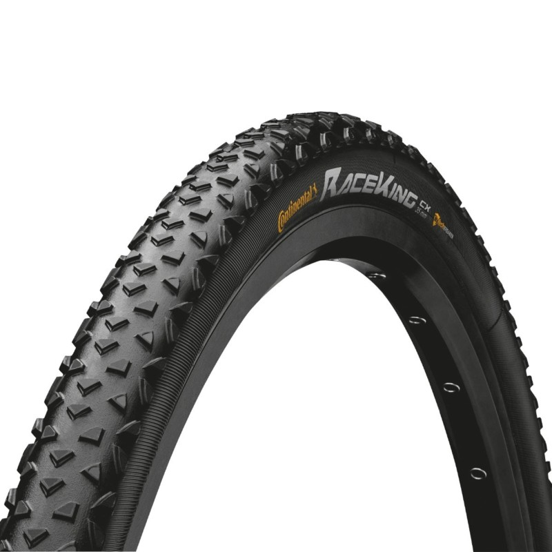 """Continental Race King CX 35-622 (28"""") 0150280"""