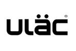 Ulac logo